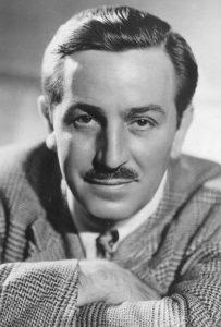 440px-Walt_Disney_1946
