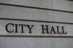 city-hall-749381_640
