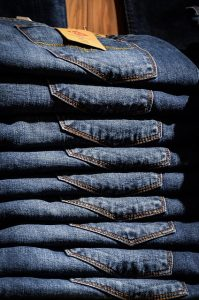 jeans-428614_640