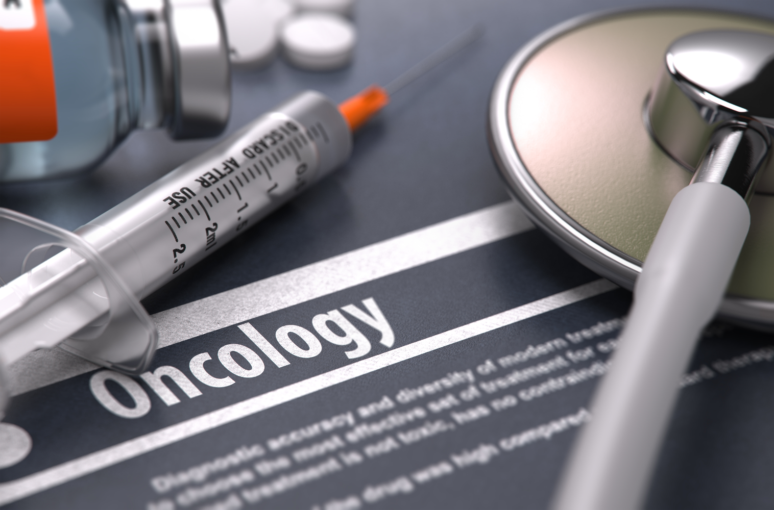 21st-Century-Oncology-Bankruptcy