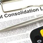 California Debt Consolidation