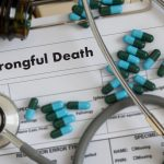 Wrongful-Death-Lawsuit-Basics